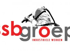 SSB group, safety engineer, aclagro, project, belgium