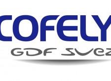 project, cofely, gdf, suez