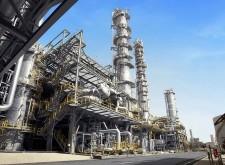 petrochemistry, petrochemical industry, safety, coordinator, coordination, veiligheidscoordinator